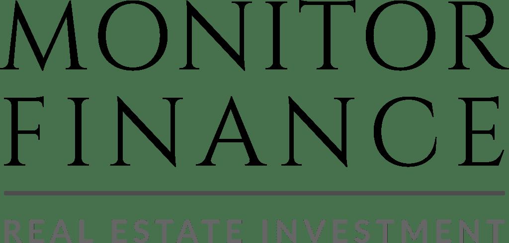 monitor finance